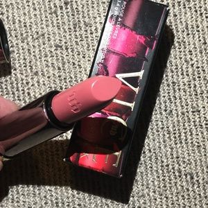 NIB urban Decay Vice Lipstick in Criminal